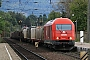 "Siemens 21006 - ÖBB ""2016 082"" 15.09.2017 Villach,BahnhofVillach-Warmbad [A] Thomas Wohlfarth"