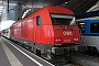 "Siemens 21008 - ÖBB ""2016 084"" 04.09.2015 Graz,Hauptbahnhof [A] Julian Mandeville"