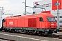 "Siemens 21013 - ÖBB ""2016 089"" 08.09.2018 Graz,Hauptbahnhof [A] Theo Stolz"