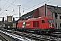 "Siemens 21014 - StLB ""2016 901-7"" 22.02.2013 Linz [A] Andreas Kepp"