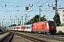 "Siemens 21023 - �BB ""2016 099"" 13.06.2013 WienerNeustadt,Hauptbahnhof [A] Albert Koch"