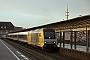 "Siemens 21025 - NOB ""ER 20-001"" 19.12.2013 Westerland(Sylt) [D] Nahne Johannsen"