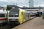 "Siemens 21025 - NOB ""ER 20-001"" 18.08.2008 Hamburg-Altona [D] Norman Gottberg"
