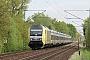 "Siemens 21025 - NOB ""ER 20-001"" 24.04.2014 Prisdorf [D] Edgar Albers"
