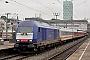"Siemens 21025 - DB Regio ""ER 20-001"" 09.01.2017 Hamburg-Altona [D] Christian Klotz"