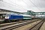 "Siemens 21025 - DLB ""ER 20-001"" 05.12.2017 Regensburg,Hauptbahnhof [D] Christian Bauer"