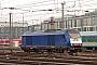 "Siemens 21025 - DLB ""ER 20-001"" 05.01.2018 München,Hauptbahnhof [D] Frank Weimer"