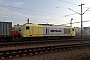 "Siemens 21026 - METRANS ""ER 20-002"" 12.11.2014 Bratislava-Petržalka [SK] Ludwig GS"