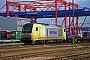 "Siemens 21026 - Metrans ""ER 20-002"" 22.03.2016 Hamburg [D] Holger Grunow"