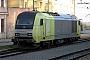 """Siemens 21027 - SŽ """"645-003"""" 19.04.2015 Rakek [SLO] Julian Mandeville"""