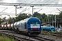 "Siemens 21027 - RAIL & SEA ""223-003"" 18.08.2016 Zagreb [HR] Toma Bacic"
