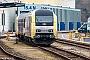 "Siemens 21027 - MRCE ""ER 20-003"" 26.02.2013 Husum [D] Rolf Alberts"