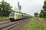 "Siemens 21028 - TXL ""ER 20-004"" 14.06.2012 Duisburg-Wanheim-Angerhausen,Bahnhof [D] Henk Zwoferink"
