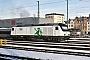 "Siemens 21028 - SETG ""1223 004-3"" 19.01.2019 Hof,Hauptbahnhof [D] Mario Lippert"