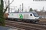 "Siemens 21028 - SETG ""1223 004-3"" 02.03.2019 München-Pasing [D] Frank Weimer"
