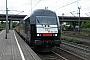 "Siemens 21029 - PCT ""ER 20-005"" 16.07.2011 Hamburg-Harburg [D] Dan Adkins"