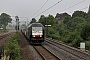 "Siemens 21029 - OHE Cargo ""ER 20-005"" 25.09.2013 Vellmar [D] Christian Klotz"