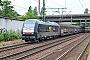 """Siemens 21029 - PCT """"ER 20-005"""" 23.07.2010 Hamburg-Harburg [D] Jens Vollertsen"""