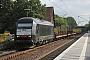 "Siemens 21029 - OHE Cargo ""ER 20-005"" 14.08.2014 Eschede [D] Gerd Zerulla"