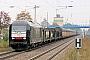 """Siemens 21029 - PCT """"ER 20-005"""" 04.10.2011 Tostedt [D] Andreas Kriegisch"""
