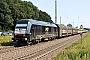 """Siemens 21029 - PCT """"ER 20-005"""" 27.07.2011 Tostedt [D] Andreas Kriegisch"""
