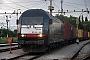"Siemens 21029 - LTE ""ER 20-005"" 13.05.2016 Pragersko [SLO] Julian Mandeville"