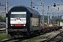 """Siemens 21029 - LTE """"ER 20-005"""" 16.05.2016 Ljubljana [SLO] Julian Mandeville"""