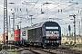 """Siemens 21029 - LOCON """"311"""" 02.07.2019 Oberhausen,RangierbahnhofWest [D] Rolf Alberts"""