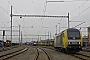"Siemens 21030 - LTE ""2016 922"" 16.02.2014 Breclav [CZ] Raimund Wyhnal"