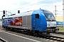 """Siemens 21030 - LTE """"2016 922"""" 27.05.2015 Graz,Hauptbahnhof [A] Wolfgang Posch"""