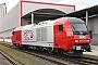 "Siemens 21030 - CTL ""ER 20-006"" 04.08.2010 Saarmund [D] Norman Gottberg"