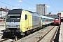 """Siemens 21031 - VBG """"ER 20-007"""" 17.08.2014 München,Hauptbahnhof [D] Thomas Wohlfarth"""