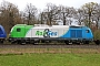 "Siemens 21031 - RAIL & SEA ""223-007"" 29.03.2020 Ratingen-Lintorf [D] Niklas Eimers"