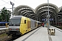 "Siemens 21032 - NOB ""ER 20-008"" 19.06.2007 Kiel [D] Tomke Scheel"