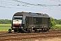 "Siemens 21032 - HSL ""ER 20-008"" 28.05.2017 Wunstorf [D] Thomas Wohlfarth"