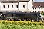 "Siemens 21032 - HSL ""ER 20-008"" 11.09.2017 Rottenacker [D] Thomas Kaul"