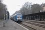 """Siemens 21033 - LTE """"2016 903-3"""" 30.03.2013 Praha-Klanovice [CZ] Marcus Schrödter"""