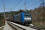"Siemens 21033 - LTE ""2016 903-4"" 30.03.2014 Pivka [SLO] Stopar Carlo"