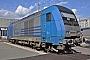 "Siemens 21033 - LTE ""2016 903-3"" 04.09.2013 Linz [A] Karl Kepplinger"