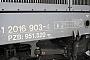 "Siemens 21033 - SŽ ""2016 903-4"" 06.01.2016 Pardubice [CZ] Julian Mandeville"