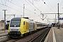 """Siemens 21034 - NOB """"ER 20-010"""" 04.02.2006 Itzehoe [D] Tomke Scheel"""