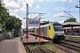 "Siemens 21034 - NOB ""ER 20-010"" 03.06.2014 Elmshorn,Bahnhof [D] Patrick Bock"