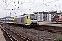 "Siemens 21034 - NOB ""ER 20-010"" 26.09.2014 Hamburg-Altona [D] Norbert Tilai"