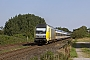 "Siemens 21034 - NOB ""ER 20-010"" 22.08.2015 Morsum(Sylt) [D] Nahne Johannsen"