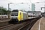 "Siemens 21034 - NOB ""ER 20-010"" 09.08.2015 Hamburg-Altona [D] Thomas Reyer"