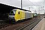 "Siemens 21034 - Beacon Rail ""ER 20-010"" 30.03.2016 Karlsruhe,Hauptbahnhof [D] Tobias Schmidt"