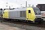 "Siemens 21034 - NOB ""ER 20-010"" 11.04.2006 Hamburg-Altona [D] Dietrich Bothe"