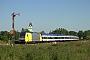 """Siemens 21034 - NOB """"ER 20-010"""" 02.07.2016 Risum-Lindholm [D] Marius Segelke"""
