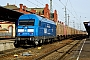 "Siemens 21143 - PRESS ""253 014-9"" 25.03.2017 Stendal [D] Andreas Meier"