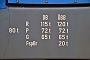 "Siemens 21143 - PRESS ""253 014-9"" 20.01.2014 Neustrelitz [D] Marcus Schrödter"